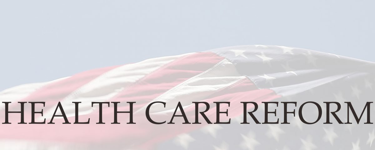 Affordable Care Act Penalties
