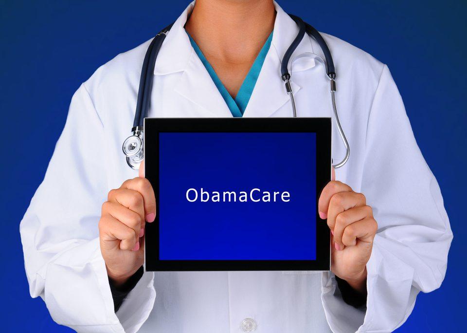 ACA - Obamacare penalties
