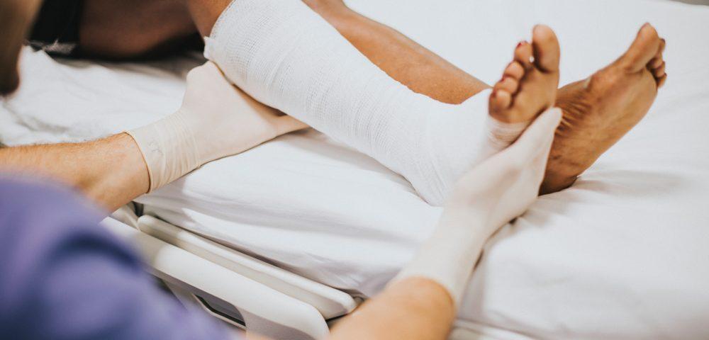 Insured vs. uninsured - how do we fix a broken system? By Steven Gilbert health insurance Colorado.